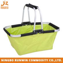 Eco-Friendly Material Wholesale picnic basket set