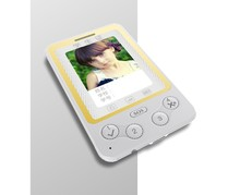 small size gps phone, id card gps with very small mobile phone and module gps tracker,Children tracking phone