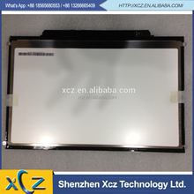 """for macbook air lcd monitor 13.3"""" A1466 lcd computer monitor"""