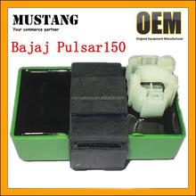 Bajaj Pulsar 150cc CDI Unit for Bajaj Spare Parts