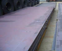 Hot selling t11 alloy steel plate