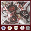 Feimei polyester screen printing mesh fabric poly paper corset fabric