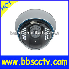 security samsung dome camera 700tv lines 20m night vision indoor