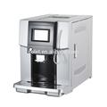 ¡Nuevo! máquina de café espresso de un toque totalmente automática