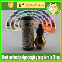 wholesale glass vial for steroids 10ml with butyl stopper