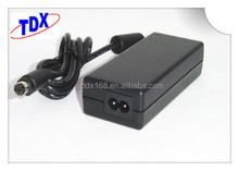 60w power charger/adapter for Samsung laptop/notebook