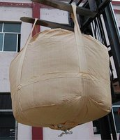 jute bag manufacturers in China pp woven bag,1 ton jumbo bag breathable plastic bag