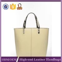 Hot Sale Best Quality Leather Pictures And Leather Bag
