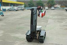 ATV zhejiang atv 250cc 4x4 argo atv for sale