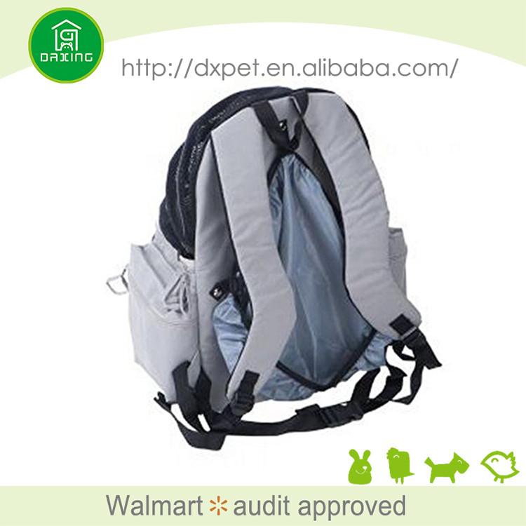 DXPB038 (3)