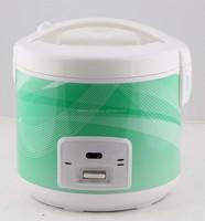 kitchen appliances food warmer with steam hot pot