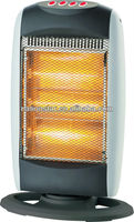 Best Seller Elegant Space Heaters Infrared Heater Halogen Radiator