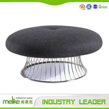 Guaranteed Quality Fashion Designs Custom Fit Reading Lounge Chair