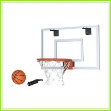Metal Children Mini Basketball Hoop Pro Style