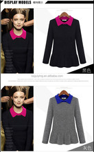 New Spring Autumn Candy -Colored Sweater Cardigan, Hot Sale Fashion Women Knitwear