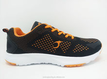 2015 Newest men running shoes