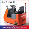 China Electrical Tow Tractor for sale /mini electric tractor with High Quanlity & Reasonable Price