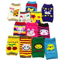 wholesale bulk cartoon baby's leg warmer lovely baby leg warmer