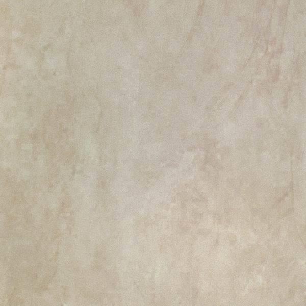 푸른 욕실 불 리놀륨 바닥 타일-타일 -상품 ID:60247051694-korean.alibaba.com