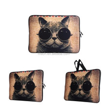 Wholesale quality-assured universal tablet case for 13.3 retina, tablet accessories case for Apple