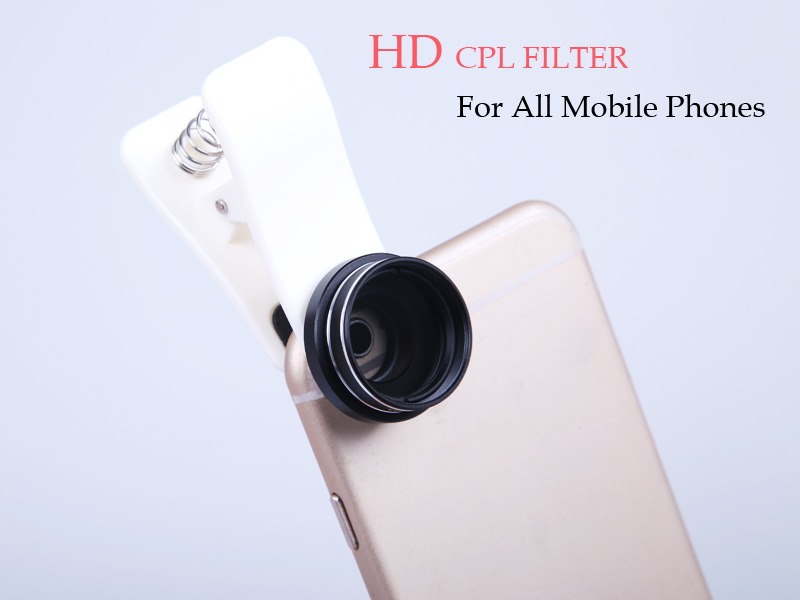180 Degree Fish Eye Lens For Iphone,Universal Clip Fish Eye Lens ...