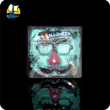 party light up make funny mask