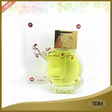 elegance perfume for women /china parfum/long time sex spray for women