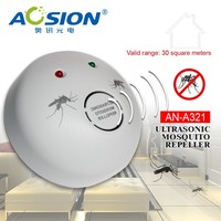 Aosion Unbreakable Mosquito Repellent Incense