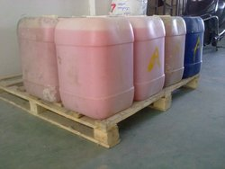 China AB glue supplier , drum packing acrylic resin sealant ,clear acrylic resin glue