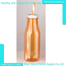 wholesale single wall 16oz products you can import from china bulk buy from china mug with straw