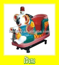 2013 China Made free games of casino slots with Good Price
