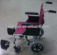 auto system wheel chairs