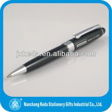 Keda super quality christmas gift advertising gel pen on discount