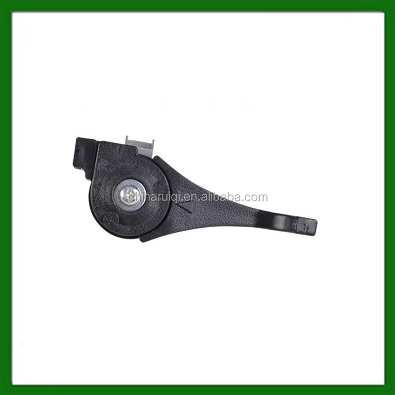 Garden Machinery 1E32F 2 Stroke Engine 22.5CC Gasoline Hedge Trimmer Spare Parts Switch.jpg