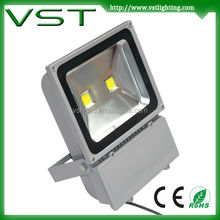 3 Years Warranty Outdoor Competitive Price 100W LED Flood Light