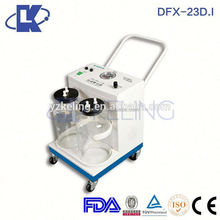 motor for suction nebulizer vacuum regulator suction medical vacuum pump suction medical electric suction unit