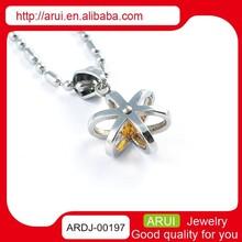 lot 925 silver charm and stone unique jewelry sterling silver pendant silver pendant