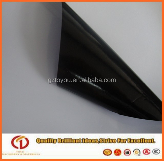 Self adhesive vinyl decorative vinyl siding buy decorative vinyl siding adhesive vinyl wrap