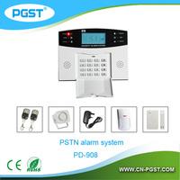 Smart home system PLC PD-908, CE&ROHS