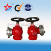 Fire fighting equipment Indoor Fire Hydrant valve Cast iron