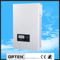 Europe CE standard Electric Combi Boiler