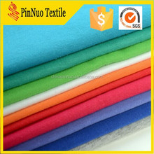 cheap and good pre quilted cotton fabric for garments