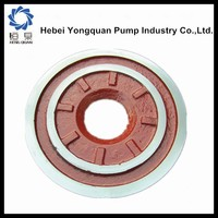 suction motor water pump brass impeller types of pump coupling