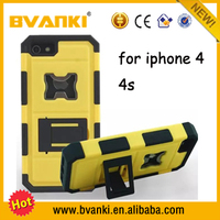Beer bottle opener case for iphone 4 4s mobile phone for iphone4 for iphone 4 phone cover for iphone 4s amazon mobile phone