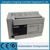 Excellent Quality Cheap Price Professional Factory Mitsubishi Cnc Machine Controller