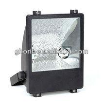 High Pressure Sodium Illumination Flood light 400W GLT-M221