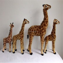 giraffe plush toy stuffed giraffe toy