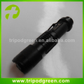 linterna fabrica venta al por mayor mini linterna magnética led en china