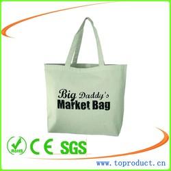 Canvas bag,canvas tote bag,canvas tote shopping bag