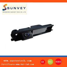 Specific Good Waterproof car reverse camera For Toyota RAV4